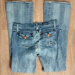 Rock & Republic Jeans, Size 27
